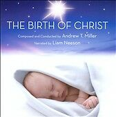 The Birth of Christ, , Good Live