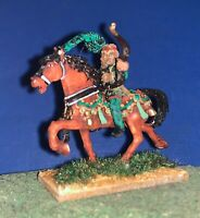Ral Partha Fantasy Collectors 02-016 Elf Horse Archer Tom Meier (mounted)