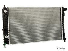 Radiator-Nissens WD EXPRESS 115 46010 334 fits 99-03 Saab 9-5