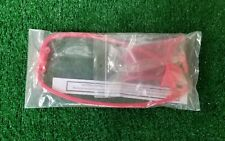 Virtue Paintball Spire 3 III - Loader Hopper Color Kit - PINK - Missing Decals
