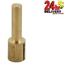 Power Tec Tec-Spot Welder Slide Hammer Claw - Use with 92314PT Welder