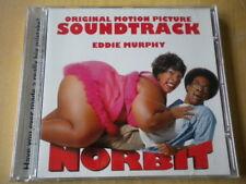 NorbitCDOSTEddie MurphyDavid Newman Dusty Springfield Yung Joc Kelis Unk