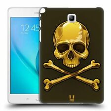 Accessori in oro per tablet ed eBook Galaxy Tab