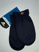 Adidas infant chill corpe Winter Mittens Navy