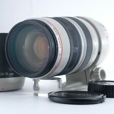 """""""Top Mint"""" Canon EF 35-350mm f/3.5-5.6 L USM Zoom Lens Shipping from Japan 33617"""