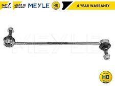 FOR PEUGEOT 508 MEYLE HD FRONT HEAVY DUTY ANTIROLL BAR STABILISER DROP LINK