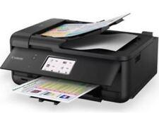 Canon Pixma Home Office TR8560 All-in-One Printer