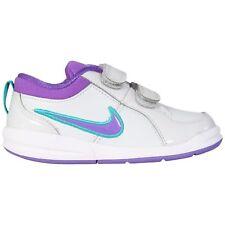 Nike Size UK 4 Boys' Sports Trainers