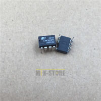 10PCS LNK363PN New Best Offer IC OFFLINE SWIT HV 8DIP