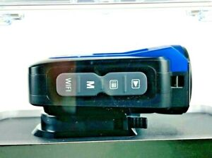 ION The Game Camcorder Wireless HD Sports Camera New Sealed