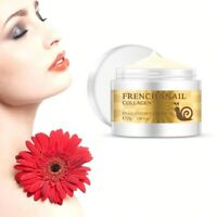 Snail Face Cream Anti-aging Nourishing Skin Care Anti Wrinkle Whitening Facial