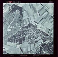 Wolfsheim 55578 (1987-1995) [CD]