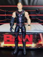 KANE WWE Mattel Elite Series 31 Wrestling Figure WWF