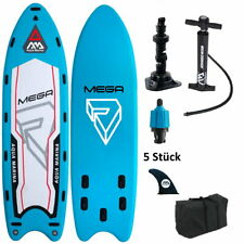 Marina MEGA 18.1 iSUP Sup Stand Up Paddle Board bis 650Kg