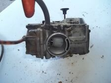 1995 YAMAHA KODIAK 400 4WD CARBURETOR (PARTS ONLY) READ DESCRIPTION BELOW