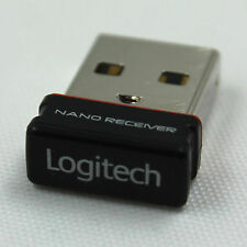 New For Logitech Nano Receiver Wireless Mouse M235 M185 M525 M315 M325 M345 FLY