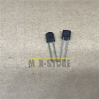 DO35 marque 1S2471 Silicon Diode-Case ROHM