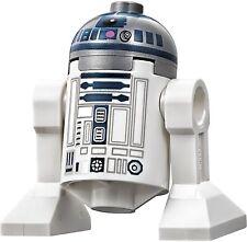 LEGO Star Wars R2-D2 mini figure 75136 75159 75168