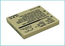3.7V battery for MINOLTA MBH-NP-1, NP-1, NP-1H Li-ion NEW
