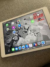 Apple iPad Air 2 64GB, Wi-Fi, 9.7in - Silver