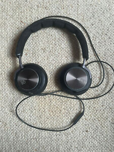 Bang Olufsen Kopfhörer Beoplay H6