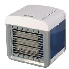 Convenient Air Cooler Fan | Portable Digital Air Conditioner Humidifier | Easy A