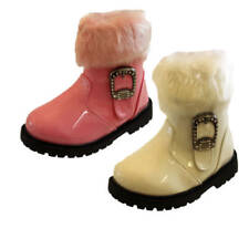 Princess Boots for Girls