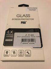 😍 ecran verre trempe protection téléphone samsung galaxy core prime 9h