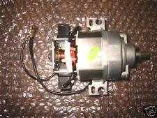 ELECTROLUX VACUUM PN5 PN6 POWER NOZZLE HEAD MOTOR