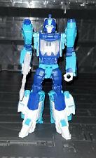 Transformers Legends LG-25 Blurr Takara Titans Return