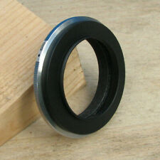 genuine Nikon F  BR-2 reverse ring to 40.5mm 52mm filter coupler for macro