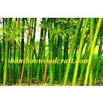 bamboowoodcraft