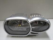 HEADLIGHT/HEAD LIGHT FOR BMW K1200R  K43 YEAR 2005-2008 PART NR 63127688217