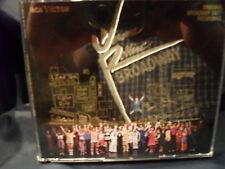 Jerome Robbin's Broadway  -2CD-Box