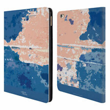 Accessori blu marca Apple per tablet ed eBook per iPad Pro 1ª generazione