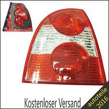 Rückleuchte Rücklicht Heckleuchte Schlußleuchte links Für VW Passat 3B5945095AE