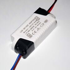 15-24W Power Supply LED Driver Electronic Transformer Constant Current 300mA