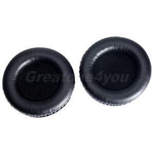 1 Paar Ersatz-Ohrpolster für Steelseries Siberia V1 V2 V3 Kopfhörer Earpads