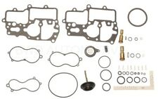 BWD 10667A Carburetor Repair Kit - Kit/Carburetor
