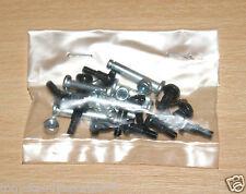Tamiya 58489 Avante 2011, 9401758/19401758 Link Pin Parts Bag, NIP