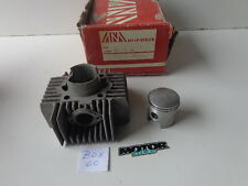 PUCH cylinder and piston 49 Eurokit (BOX 60)