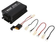 DC200-24/12 Power supply step-down converter Uout max 13.8VDC 10A  VOLT POLSKA