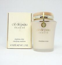 Cle De Peau Beaute Clarifying Emulsion ~ 1.7 Oz. BNIB