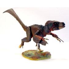 Beasts of the Mesozoic Deluxe Raptor Atrociraptor marshalli