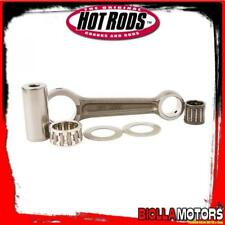 8165 CONNECTING ROD CRANKSHAFT HOT RODS Polaris 650 SL 1993-