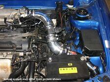 Injen SP Cold Air Intake Kit For Hyundai 2004-2008 Tiburon 2.0L 4cyl.