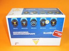 Vortex Blueone Zirkulationspumpe Motor für BWO 155 Z ( 9084081 )