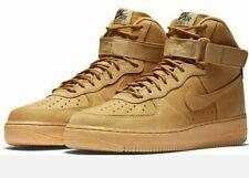 nike air force 1 high top beige