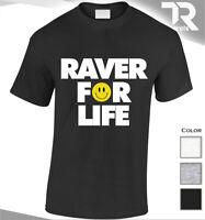 RAVER MESH//NET BLACK HOODIE WITH SIDE SILVER ZIPPER EDM, VEGAS, RAVE