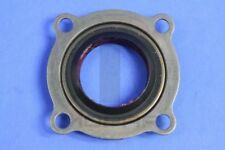 Drive Shaft Seal Front MOPAR 52114377AC